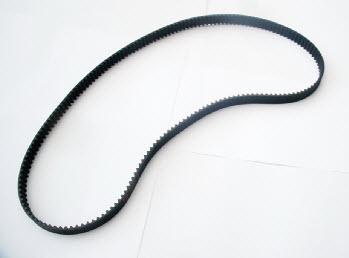 fif-cbm2000-belt