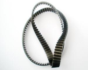 EMP1101I-short_belt