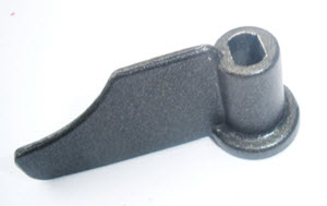 EssentielB-1101i_1102_kneadingblade