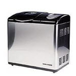 Morphy Richards - 48210