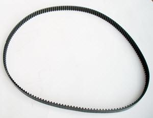 bm3991_belt