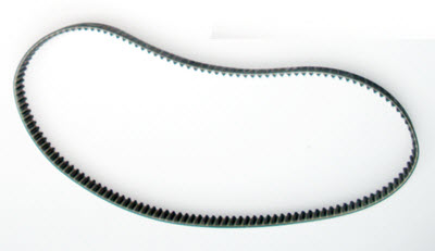 small_shynchro_belt_for_ess1102