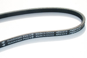 4ph414_belt