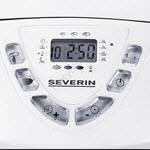 Severin - BM3992