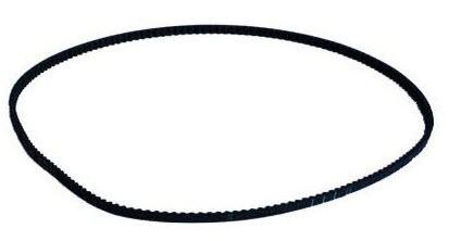 bm710_belt
