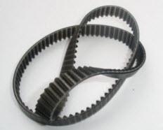 kh-2232_belt