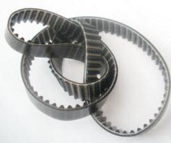 small_belt