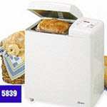 Oster - 5839