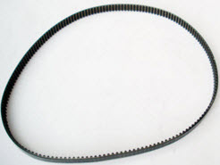 Fritel-BM1600_belt