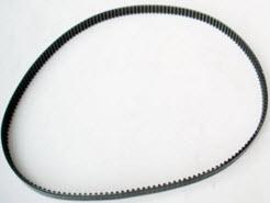 de-line-bm101b