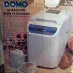 Domo - B2500