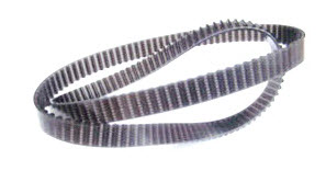 Human - XBM1128-belt