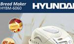 Hyundai - HYBM6060