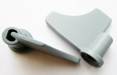 obmd_5401_obmd_1401_kneading blade