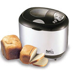 Morphy Richards - 48268