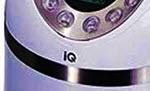 IQ EX-2165