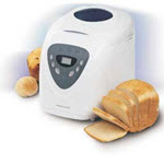 Morphy Richards - 48286