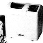 Domo - B3000