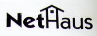 Nethaus Bread maker belts