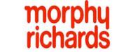 Morphy Richards breadmaker belts
