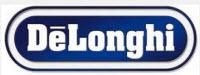 Delonghi breadmaker belts
