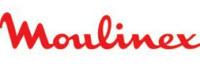 Moulinex bredmaker belts