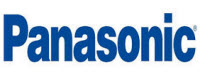 Panasonic bread maker drive belts