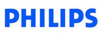 Philips breadmaker drive belts