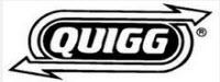 Quigg Bread Maker Belts