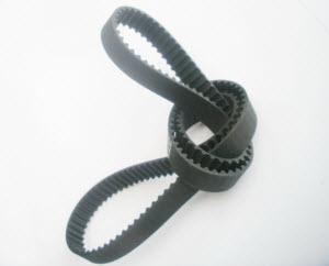 1147Duplica-belt