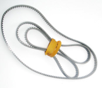 2147-Duplica-Vital-belt