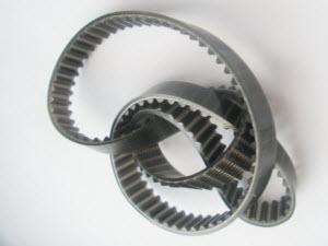 2147-DuplicaVital-belt