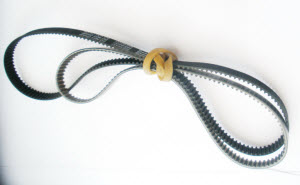 AFK-bm3-belts