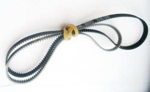 B3990-domo-belts