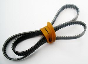 BBA2605-clatronic-belt