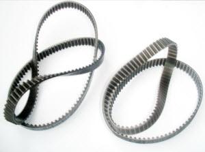 BM3986-belts