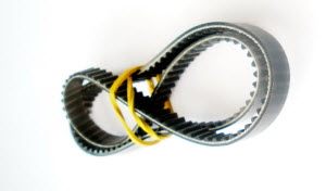 BM3990-belt