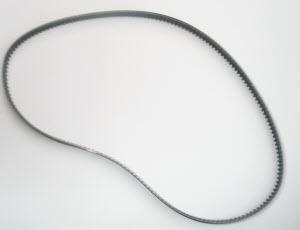 Morphy Richards-489280-belt