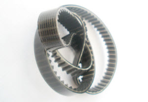 afk-bm3-short-belt