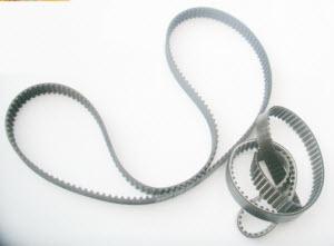 bba2867-belts