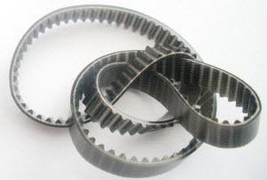 bm800-hasuer-belt-small
