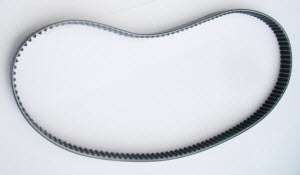 bm801-belt