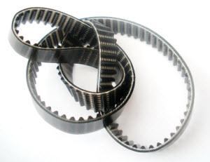 bm830-small-belt