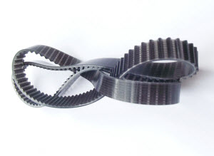 bomanncb566-belt