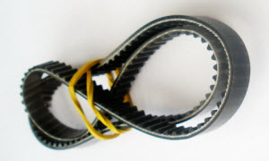 domo-b3650-small-belt