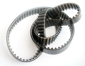 hm1300-small-belt