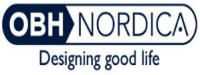 OBH Nordica breadmaker parts