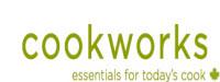 Cookworks Breadmaker parts