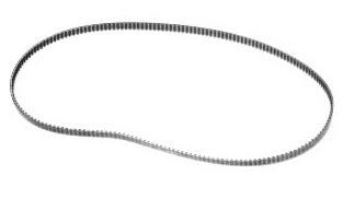 Ariete_130_Pane_Express_XL_belt
