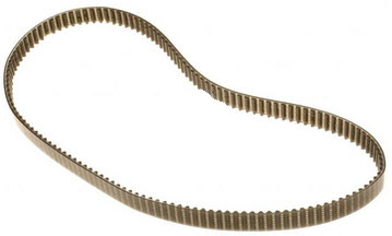 FBM1480-short_belt